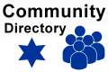 Brisbane South Community Directory